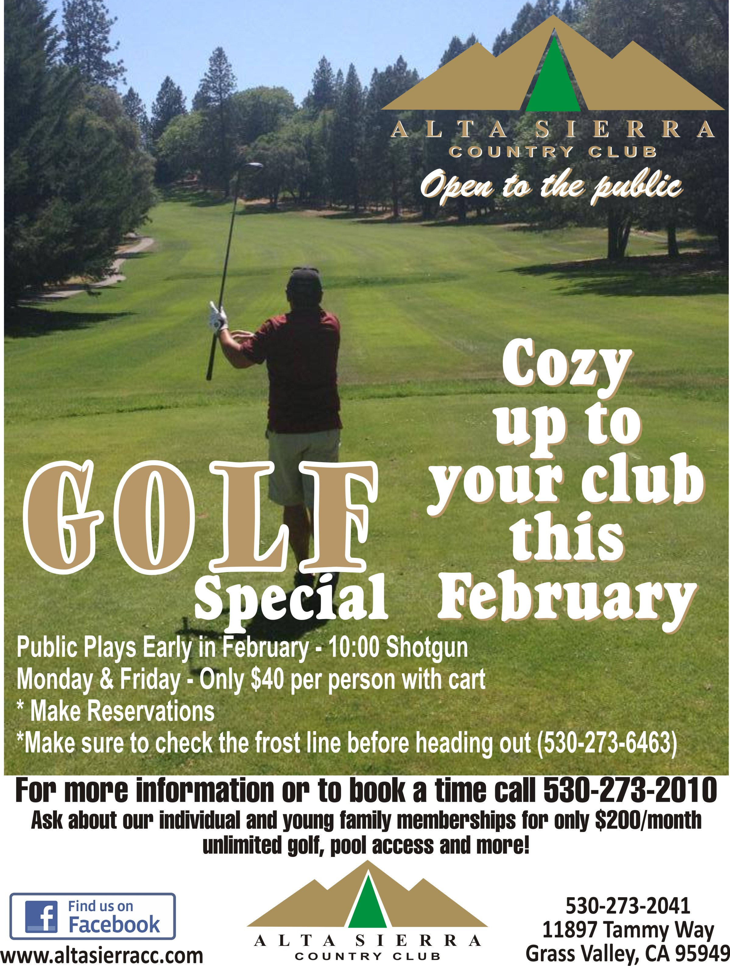 February Golf Special FINAL 1 217